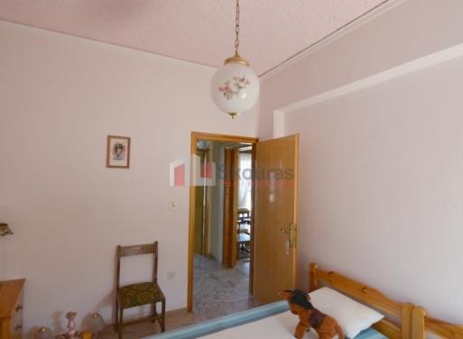 Xiropigado Wohnung 206 qm