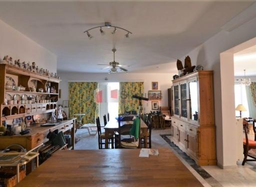 Archaia Epidavros Einfamilienhaus 205 qm