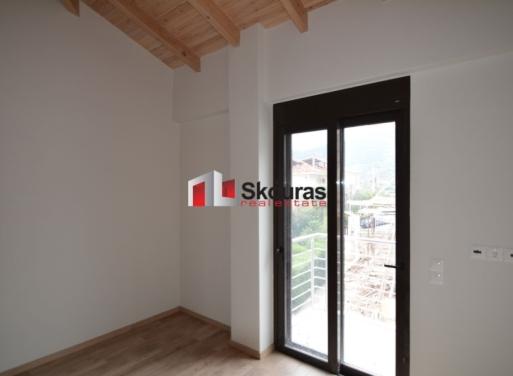 Xiropigado Апартаменты 65 кв.м