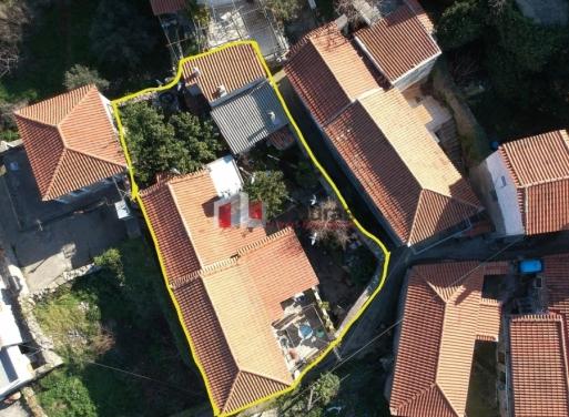 Platsa Einfamilienhaus 240 qm