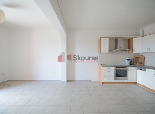 Archaia Epidavros Апартаменты 74 кв.м