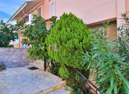 Archaia Epidavros Апартаменты 80 кв.м