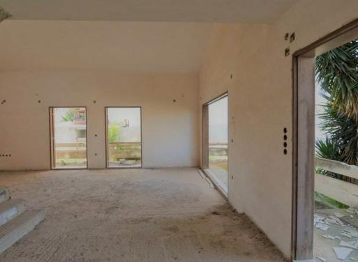 Tirintha Einfamilienhaus 191 qm
