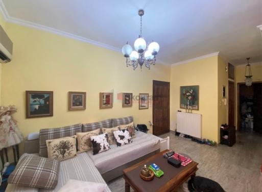 Центр Нафплио Апартаменты 67 кв.м