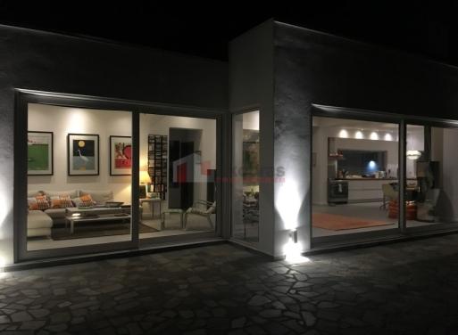 Tyros Einfamilienhaus 137 qm