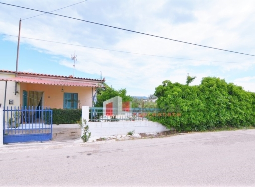 Dimaina, Epidavros Detached house 82 m2