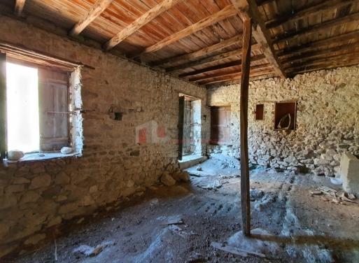 Ligourio Einfamilienhaus 160 qm